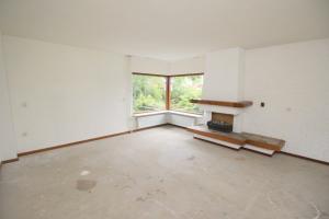 Bekijk studio te huur in Enschede Windmolenweg, € 650, 45m2 - 381095. Geïnteresseerd? Bekijk dan deze studio en laat een bericht achter!