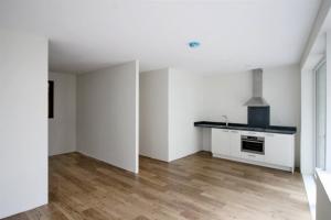 For rent: Apartment 1e Lulofsdwarsstraat, Den Haag - 1