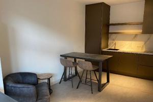 Te huur: Appartement Catharijnesingel, Utrecht - 1