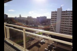 Bekijk appartement te huur in Amsterdam Jisperveldstraat, € 1295, 80m2 - 318986. Geïnteresseerd? Bekijk dan deze appartement en laat een bericht achter!