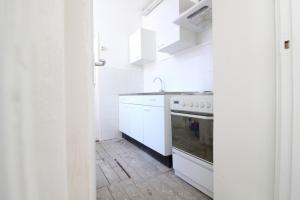 Bekijk woning te huur in Leeuwarden V. Beverwijckstraat, € 795, 85m2 - 345812. Geïnteresseerd? Bekijk dan deze woning en laat een bericht achter!