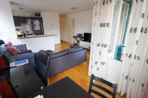 Bekijk appartement te huur in Leiden Oude Singel, € 1250, 70m2 - 387118. Geïnteresseerd? Bekijk dan deze appartement en laat een bericht achter!