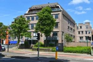 Bekijk studio te huur in Deventer Welle, € 645, 35m2 - 369071. Geïnteresseerd? Bekijk dan deze studio en laat een bericht achter!
