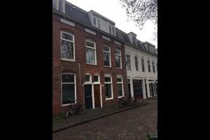 Bekijk kamer te huur in Groningen Friesestraatweg, € 325, 23m2 - 300194. Geïnteresseerd? Bekijk dan deze kamer en laat een bericht achter!