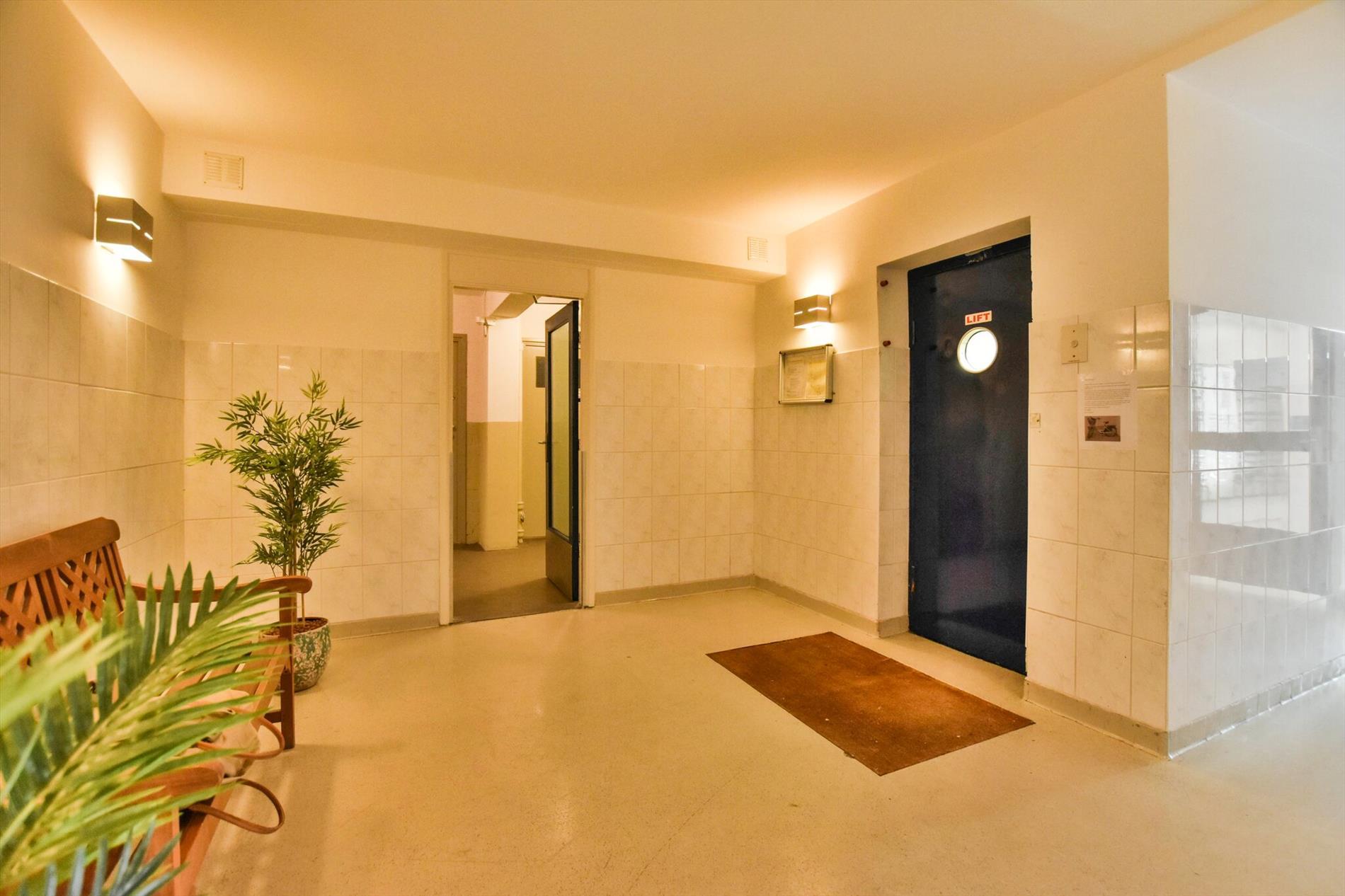 Te huur: Appartement Van Boshuizenstraat, Amsterdam - 14