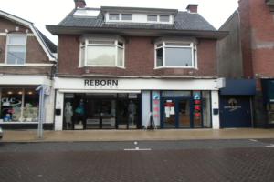 Bekijk kamer te huur in Apeldoorn Asselsestraat, € 400, 18m2 - 336645. Geïnteresseerd? Bekijk dan deze kamer en laat een bericht achter!