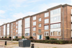 Te huur: Appartement Huissensestraat, Arnhem - 1