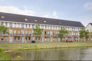 Bekijk appartement te huur in Amersfoort Lauwersmeer, € 1275, 106m2 - 320825. Geïnteresseerd? Bekijk dan deze appartement en laat een bericht achter!
