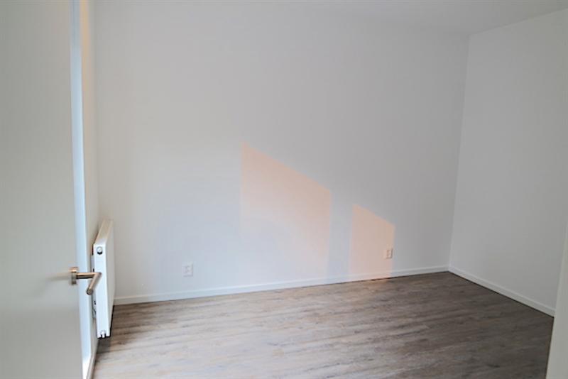 Te huur: Appartement Max Havelaarlaan, Amstelveen - 3