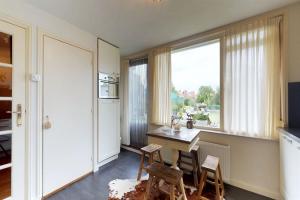 Te huur: Appartement Mierloseweg, Geldrop - 1