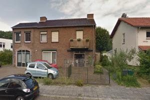 Bekijk appartement te huur in Nijmegen Muldersweg, € 755, 35m2 - 334431. Geïnteresseerd? Bekijk dan deze appartement en laat een bericht achter!