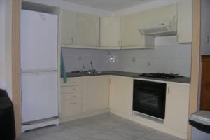 Bekijk appartement te huur in Badhoevedorp Thomsonstraat: Furnished apartement - € 1100, 55m2 - 343245