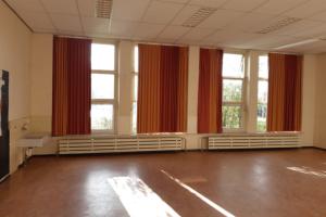 Te huur: Kamer Van Damstraat, Gaanderen - 1