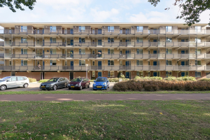 View apartment for rent in Veldhoven Vesting, € 1200, 75m2 - 387218. Interested? check out this apartment and leave a message!