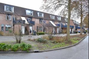 Bekijk studio te huur in Leeuwarden Aggemastate, € 490, 52m2 - 322881. Geïnteresseerd? Bekijk dan deze studio en laat een bericht achter!