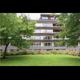 Bekijk studio te huur in Schiedam Hollandiahof, € 795, 60m2 - 228733