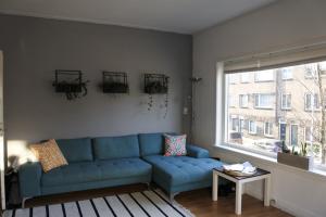 Bekijk appartement te huur in Utrecht Kanaalstraat, € 1150, 85m2 - 321168. Geïnteresseerd? Bekijk dan deze appartement en laat een bericht achter!