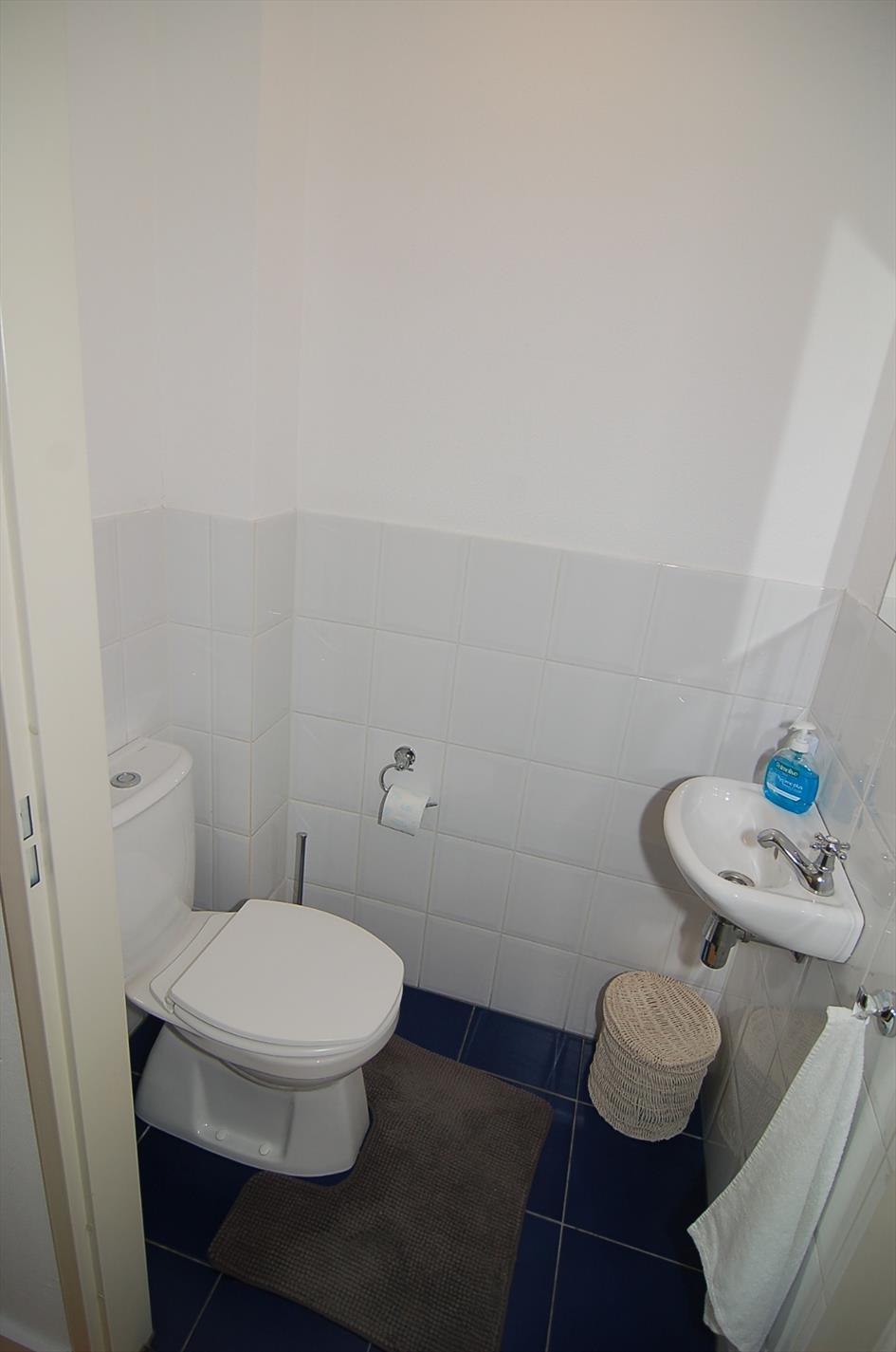 Te huur: Appartement Tuinstraat, Asten - 14