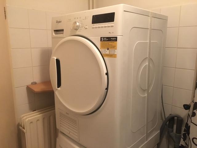 For rent: Apartment Laan van Vollenhove, Zeist - 12