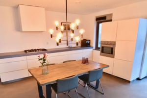 Bekijk appartement te huur in Rotterdam Spangesekade, € 1695, 102m2 - 377288. Geïnteresseerd? Bekijk dan deze appartement en laat een bericht achter!