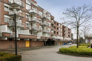 Bekijk appartement te huur in Eindhoven Genovevalaan, € 785, 61m2 - 340538. Geïnteresseerd? Bekijk dan deze appartement en laat een bericht achter!