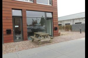 Bekijk appartement te huur in Deventer Scheepvaartstraat, € 875, 75m2 - 302954. Geïnteresseerd? Bekijk dan deze appartement en laat een bericht achter!