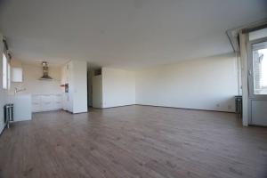 Bekijk appartement te huur in Rotterdam Louise de Colignylaan, € 1460, 83m2 - 378202. Geïnteresseerd? Bekijk dan deze appartement en laat een bericht achter!