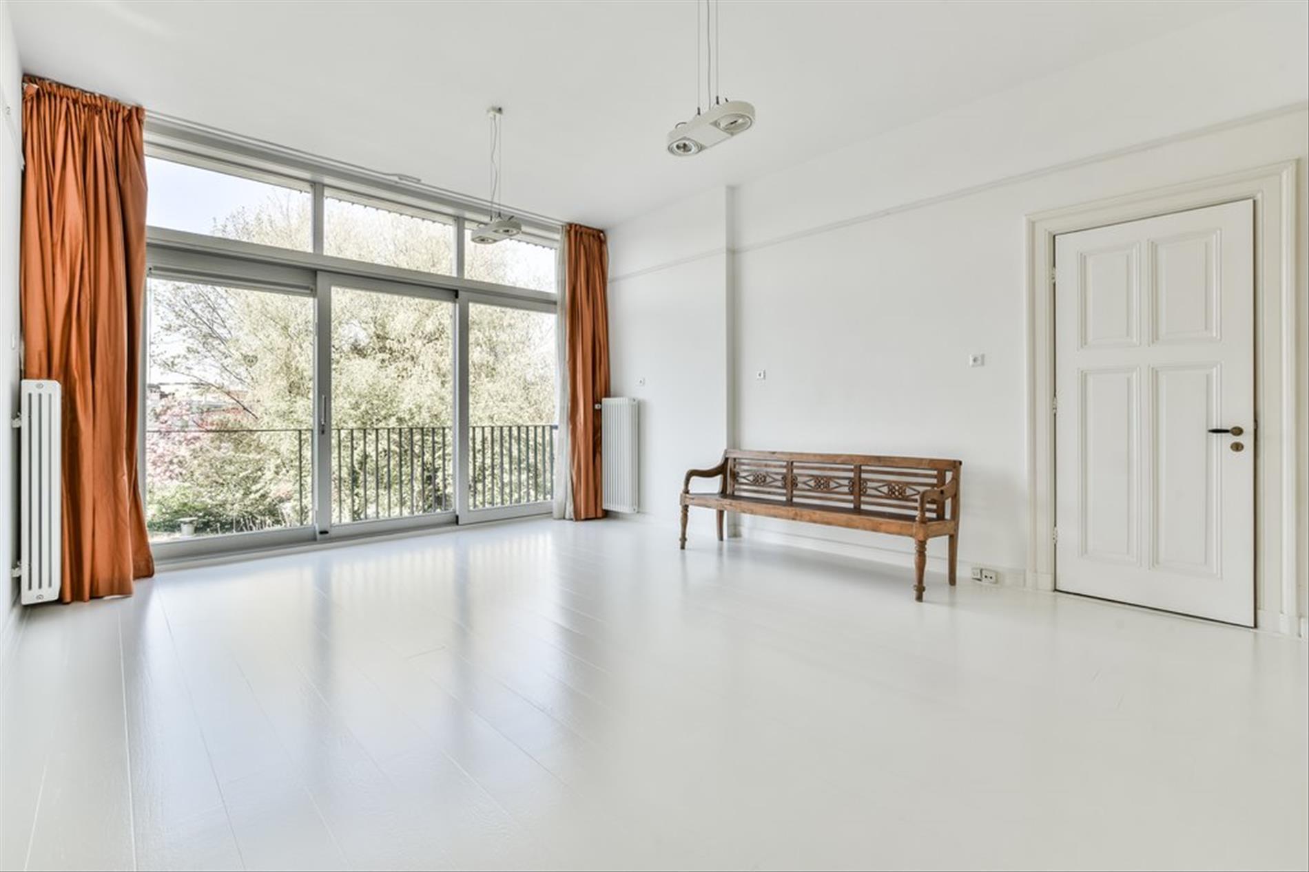 For rent: House Kleverparkweg, Haarlem - 17