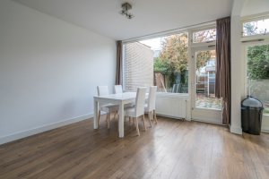 View room for rent in Amstelveen Maarten Lutherweg, € 718, 20m2 - 391270. Interested? check out this room and leave a message!