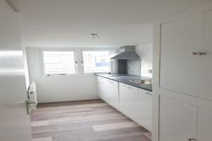 Bekijk appartement te huur in Utrecht Daendelsstraat, € 1095, 40m2 - 394372. Geïnteresseerd? Bekijk dan deze appartement en laat een bericht achter!