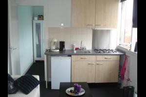 Bekijk appartement te huur in Hilversum Cornelis Drebbelstraat, € 590, 25m2 - 332549. Geïnteresseerd? Bekijk dan deze appartement en laat een bericht achter!