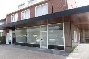 View studio for rent in Geldrop Nuenenseweg, € 650, 20m2 - 372346. Interested? check out this studio and leave a message!