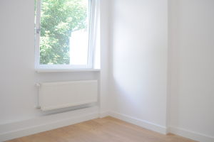 Te huur: Appartement Pletterijstraat, Den Haag - 1
