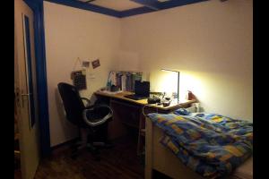 Bekijk kamer te huur in Enschede Oosterstraat, € 250, 12m2 - 333837. Geïnteresseerd? Bekijk dan deze kamer en laat een bericht achter!