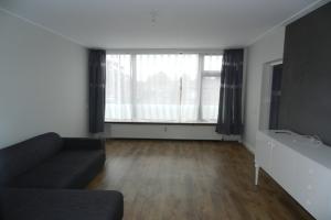 Bekijk appartement te huur in Apeldoorn IJsselstraat, € 680, 85m2 - 359898. Geïnteresseerd? Bekijk dan deze appartement en laat een bericht achter!