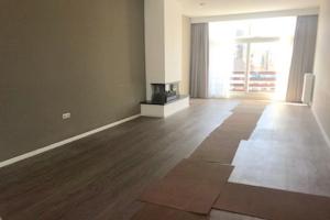 Bekijk appartement te huur in Den Haag Gentsestraat: Appartement - € 1595, 160m2 - 339006