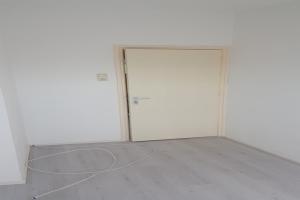 Bekijk kamer te huur in Arnhem Lange Wal, € 285, 11m2 - 387100. Geïnteresseerd? Bekijk dan deze kamer en laat een bericht achter!