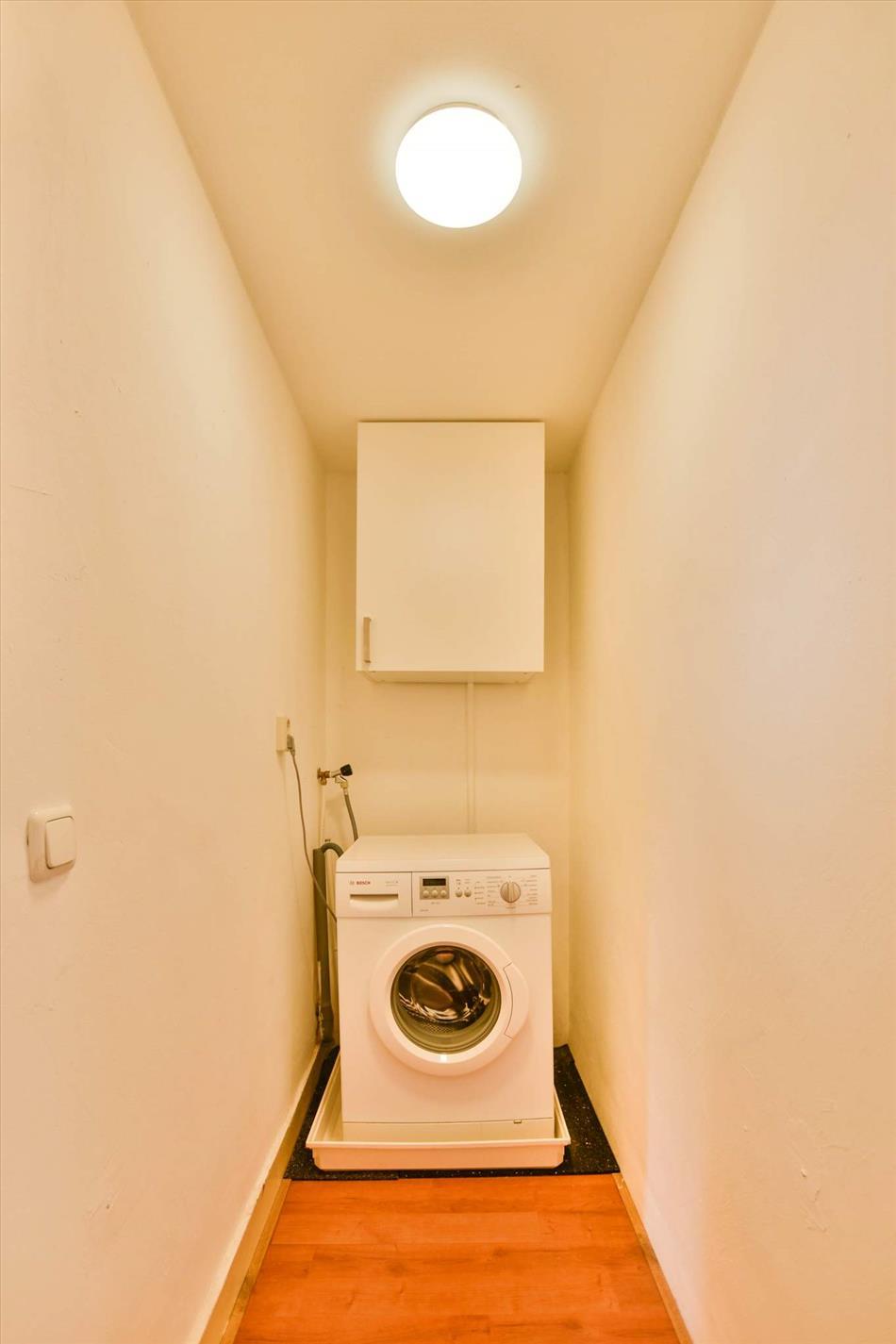 Te huur: Appartement Vrijheidslaan, Amsterdam - 14