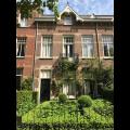 Bekijk woning te huur in Breda Duivelsbruglaan, € 3100, 240m2 - 318891. Geïnteresseerd? Bekijk dan deze woning en laat een bericht achter!