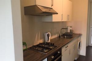 Bekijk appartement te huur in Groningen Oosterhamrikkade, € 735, 45m2 - 378270. Geïnteresseerd? Bekijk dan deze appartement en laat een bericht achter!