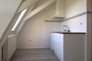Bekijk kamer te huur in Groningen Helper Westsingel, € 350, 16m2 - 383512. Geïnteresseerd? Bekijk dan deze kamer en laat een bericht achter!