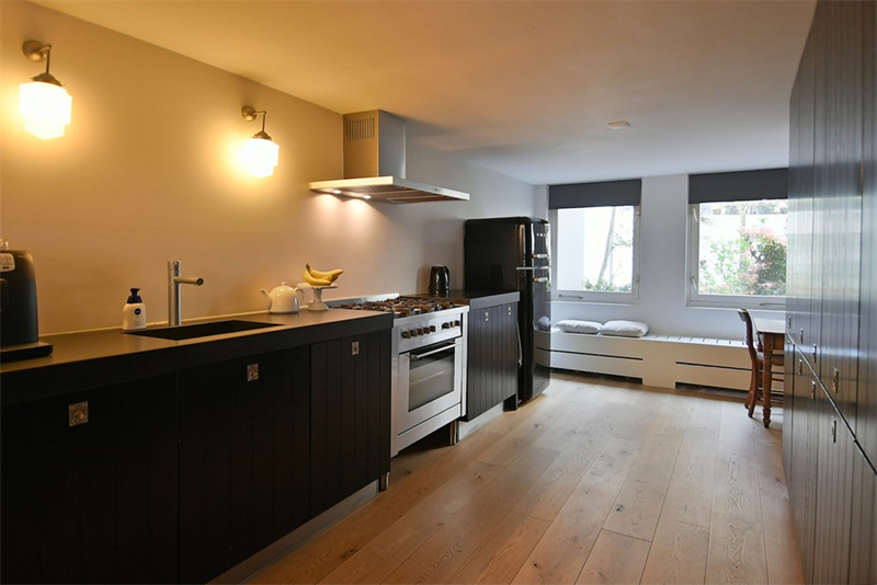 For rent: Apartment Brouwersgracht, Amsterdam - 7