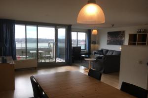 Bekijk appartement te huur in Amsterdam Ardennenlaan, € 1795, 91m2 - 384142. Geïnteresseerd? Bekijk dan deze appartement en laat een bericht achter!