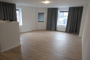 For rent: Apartment Capucijnenstraat, Tilburg - 1