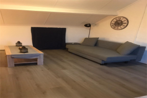 Bekijk kamer te huur in Sittard Tudderenderweg, € 415, 25m2 - 385672. Geïnteresseerd? Bekijk dan deze kamer en laat een bericht achter!