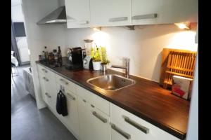 Bekijk appartement te huur in Almere Polenstraat, € 900, 65m2 - 290014. Geïnteresseerd? Bekijk dan deze appartement en laat een bericht achter!