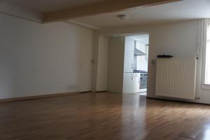 Bekijk appartement te huur in Den Bosch Putgang, € 950, 85m2 - 383674. Geïnteresseerd? Bekijk dan deze appartement en laat een bericht achter!