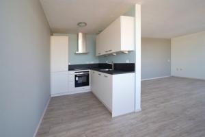 For rent: Apartment Arendlaan, Delft - 1