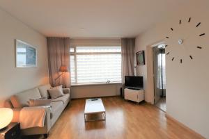 Bekijk appartement te huur in Amsterdam Langswater, € 1400, 65m2 - 382024. Geïnteresseerd? Bekijk dan deze appartement en laat een bericht achter!