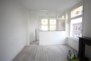 Bekijk appartement te huur in Den Haag Valkenboslaan, € 1125, 90m2 - 372135. Geïnteresseerd? Bekijk dan deze appartement en laat een bericht achter!